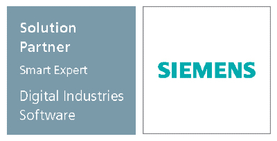 Siemens-SW-Solution-Partner-Smart-Expert-Emblem-Horizontal-7.jpg#asset:1765