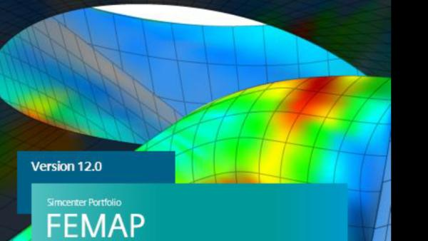 Femap12 Whats New Original Siemens