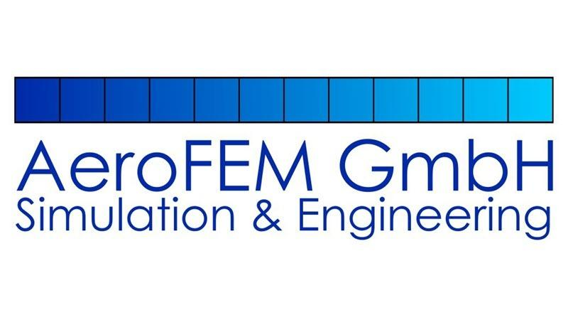 Gründung der AeroFEM GmbH