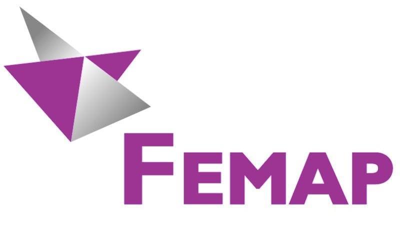 AeroFEM ist offizieller Vertriebspartner von EDS