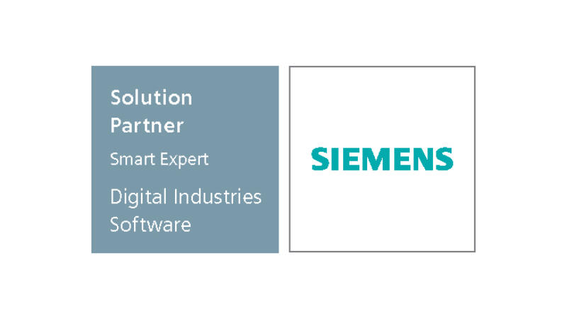 Smart Expert für Simcenter FEMAP