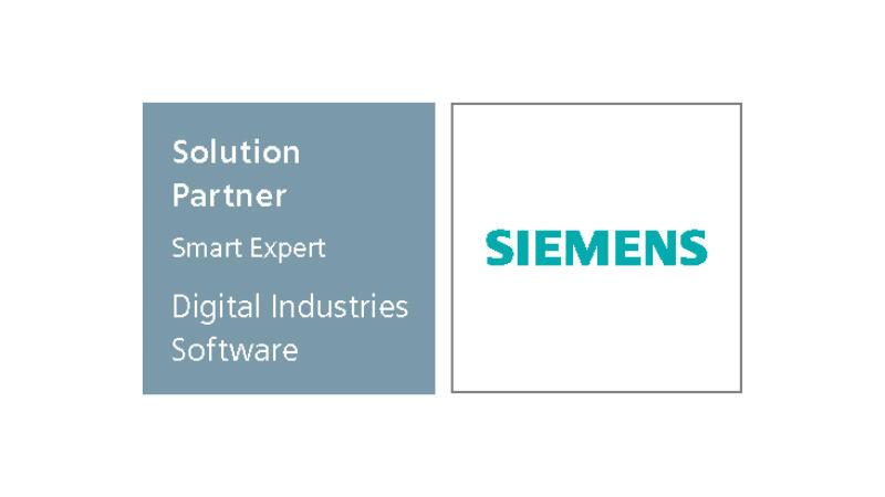 Smart Expert for Simcenter FEMAP