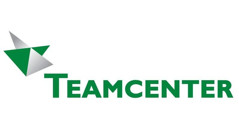 Teamcenter Engineering von PLM-Software wurde implementiert