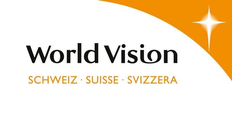 AeroFEM übernimmt eine Patenschaft von World Vision