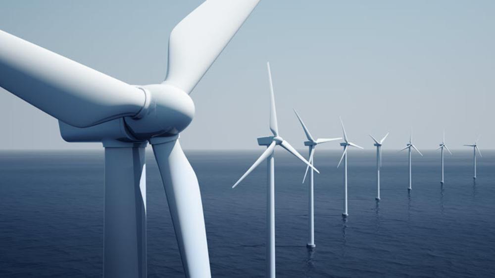 Windkraft 800