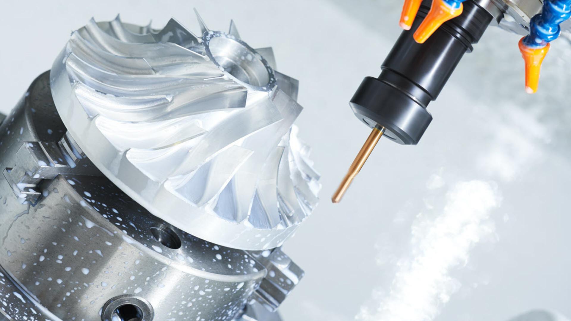 Maschinenbau 1280