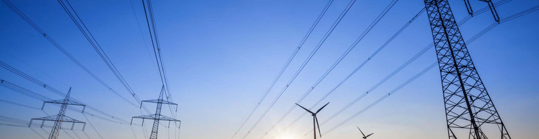 Energie 1280