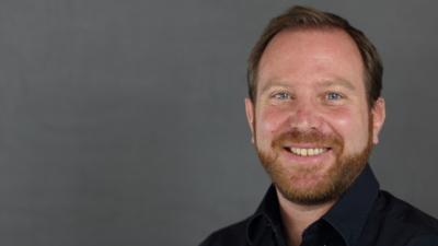 Daniel Dörig